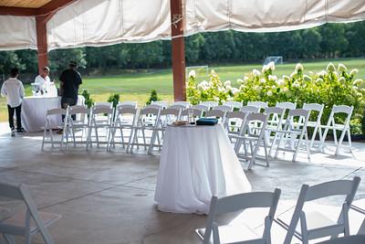 Moore Wedding-31-63