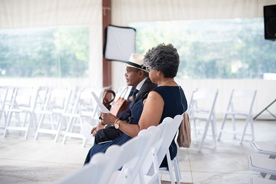 Moore Wedding-31-76