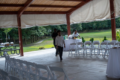 Moore Wedding-31-64