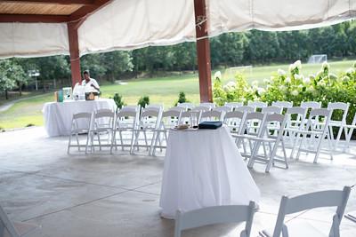 Moore Wedding-31-65