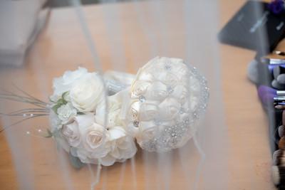 Moore Wedding-31-29