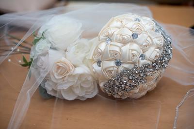 Moore Wedding-31-28