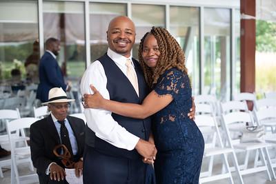 Moore Wedding-31-71