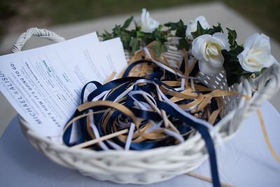 Moore Wedding-31-73