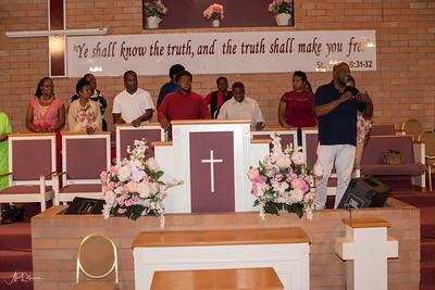 Pastor Matlock's Birthday-1017