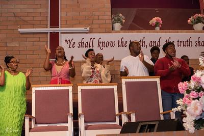 Pastor Matlock's Birthday-1026