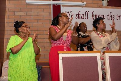 Pastor Matlock's Birthday-1029