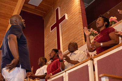 Pastor Matlock's Birthday-1023