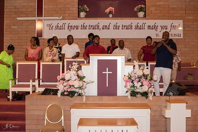 Pastor Matlock's Birthday-1016