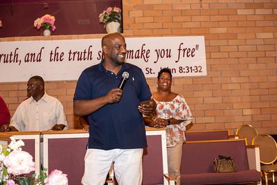 Pastor Matlock's Birthday-1019