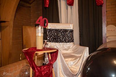 Pastor Matlock's Birthday-940