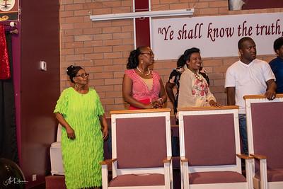 Pastor Matlock's Birthday-1015