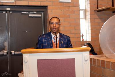 Pastor Matlock's Birthday-1010