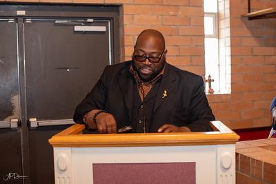 Pastor Matlock's Birthday-995