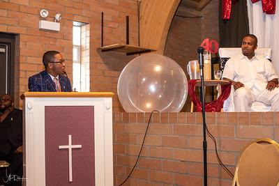 Pastor Matlock's Birthday-1014