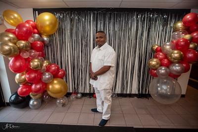 Pastor Matlock's Birthday-948