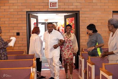 Pastor Matlock's Birthday-997