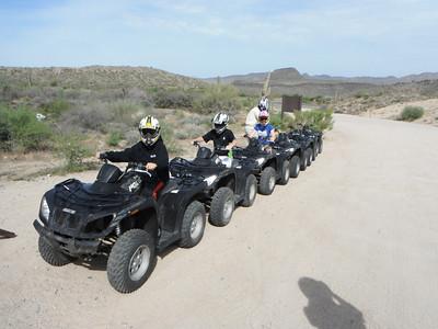 4-10-12 AM ATV