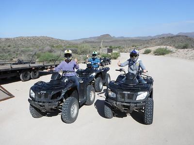 4-13-12 AM ATV