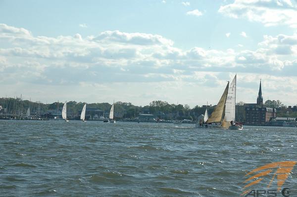 APS Staff Sailing Photo Gallaries