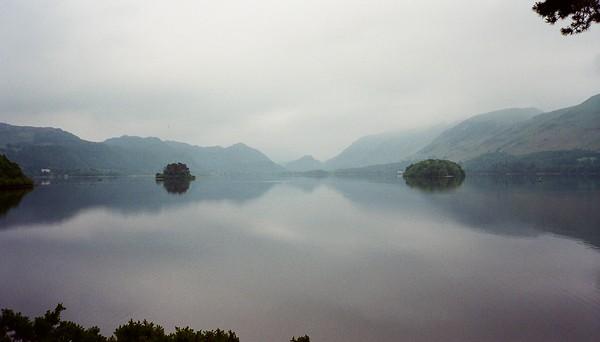 2002_06_08