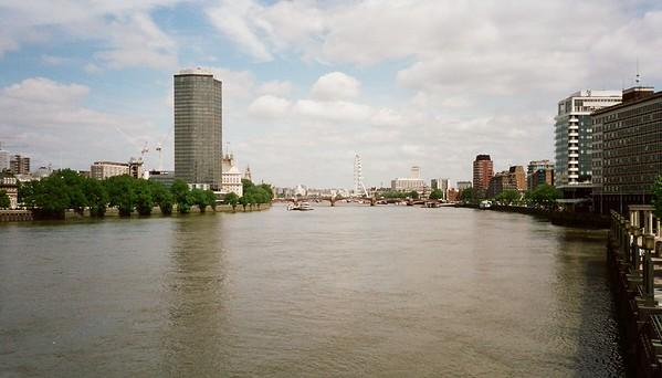 2002_07_04