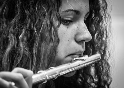 01 Young flautist 4