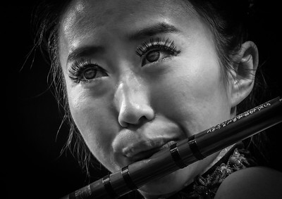 03 Chinese Flute Player v2