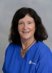 Kathleen, RN