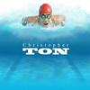 Christopher TON
