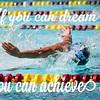 dream - achieve