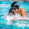 challenge & change 2