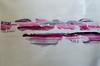 Sky Drift Morning-Iorillo, 60x40  painting on canvas JPG