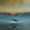 Blue Meditation-Ridgers, 40x40 on canvas JPG