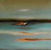 Calm Days II-Ridgers, 48x48 on canvas JPG