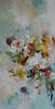 Floral Splash I-Ridgers, 20x40 on canvas JPG