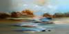 Summer's Scene-Ridgers, 60x30 on canvas JPG