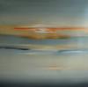 In the calm-Ridgers, 48x48 on canvas JPG
