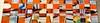"Changing Lanes 2-Katsikis, 48""X12"" resined wood panel.jpg"