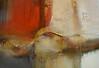 Laurelei-Stockstill, AESS11-5-01, 65x48 canvas