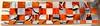 "Changing Lanes 1-Katsikis, 48""X12"" resined wood panel.jpg"
