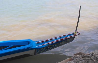 Kyaukpyu boat racing - 19