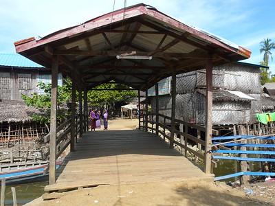 GaPaingChuang Village 10