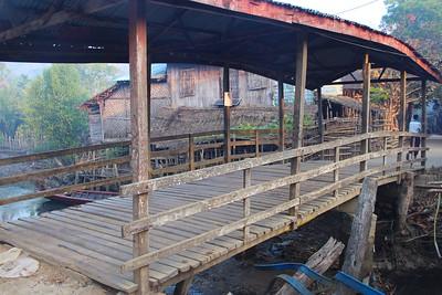 GaPaingChuang Village 11