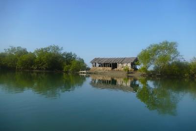 GaPaingChuang Village 2