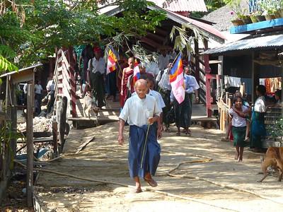 GaPaingChuang Village 19