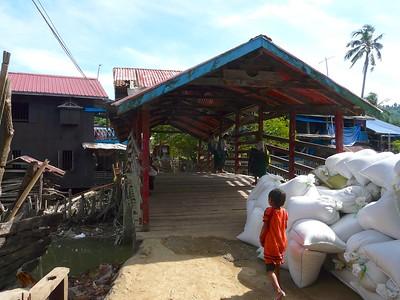 GaPaingChuang Village 9