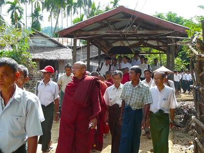 GaPaingChuang Village 23