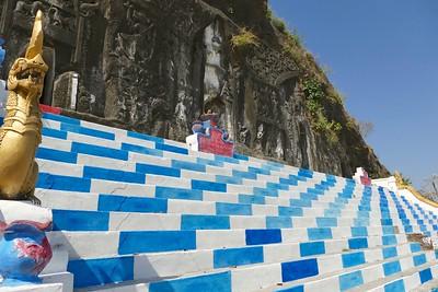 GuDaung caves=3