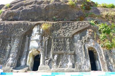 GuDaung caves=19